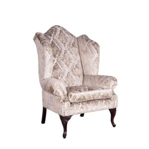 NORMAN-DENNIS WINGBACK 9 MTS FABRIC