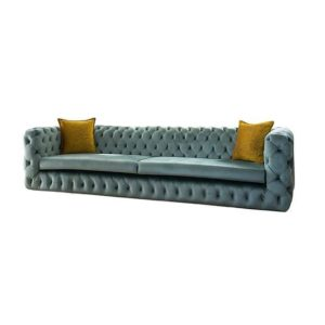 HUMPHRY SOFA