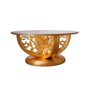 CHANELLE  TABLE