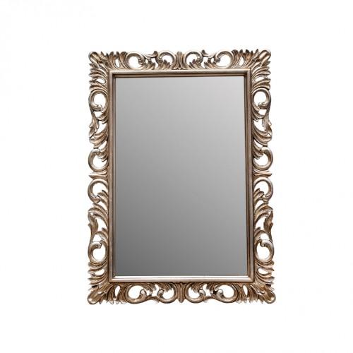 Mirror Leaf Large