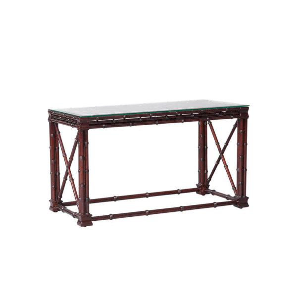 Bamboo Coffee Table Short 850l