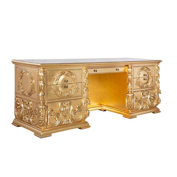 Annabella Dresser