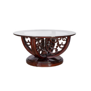 CHANELLE ENTRANCE HALL TABLE