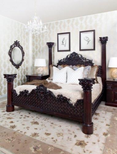Bedroom Setting 5