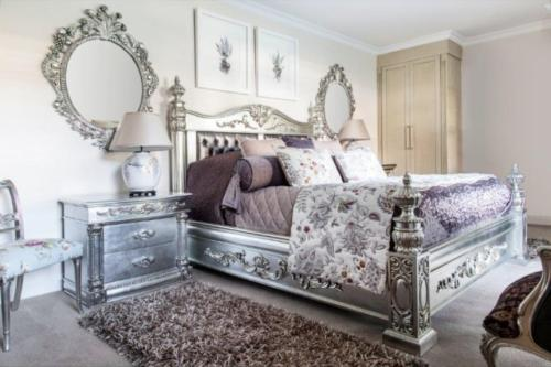 Bedroom Setting 8