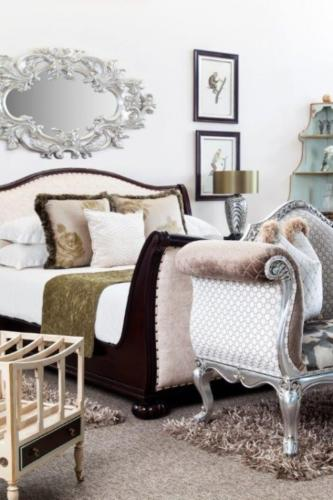 Bedroom Setting 7