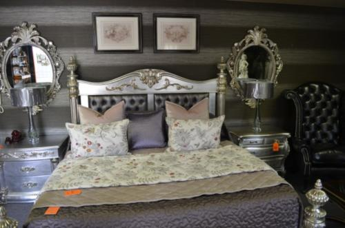 Bedroom Setting 10