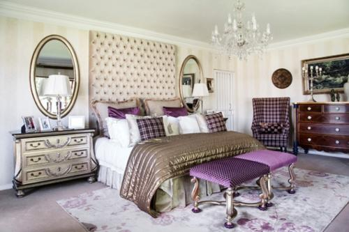 Bedroom Setting 11