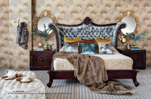 Bedroom-Setting-14