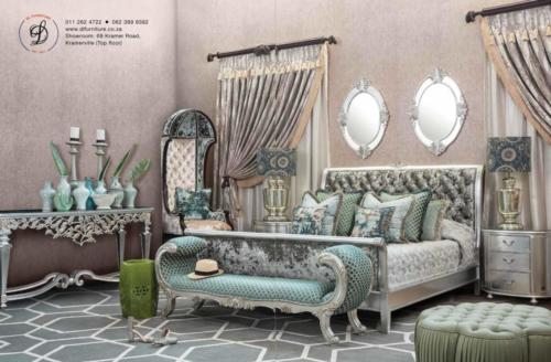 Bedroom Setting 15