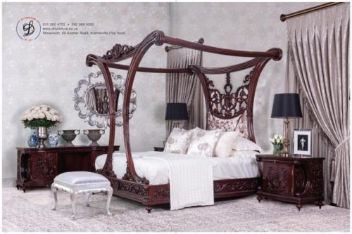 Bedroom-Setting-16